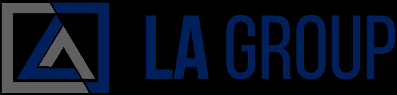 LA Group